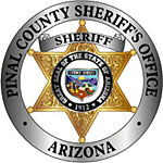 Pinal County Sheriffs