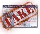 Fake ID 130W
